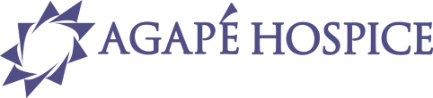 Agapé Hospice